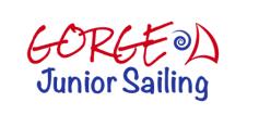 Gorge  Sailing Team