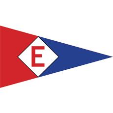 Eugene  Yacht  Club