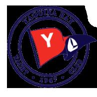 Yaquina Bay Youth Sailing
